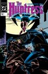The Huntress 1989- 7