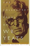 The Collected Poems Of WB Yeats