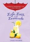 8 Life Loss And Lemonade