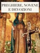 Preghiere, novene e devozioni