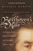 Similar eBook: Beethoven's Hair