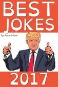 Best Jokes 2017