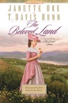The Beloved Land Song Of Acadia Book 5