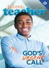 Inteen Teacher June 2017