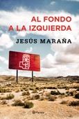 Jesús Maraña - Al fondo a la izquierda portada