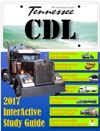 CDL Tennessee Commercial Drivers License