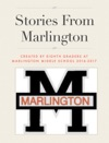 Stories From Marlington