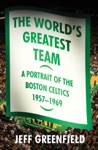 The Worlds Greatest Team