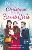 Christmas with the Bomb Girls