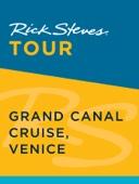 Rick Steves Tour: Grand Canal Cruise, Venice (Enhanced)