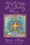 Holy Cross Life-Giving Tree