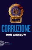 Don Winslow - Corruzione artwork