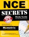 NCE Secrets Study Guide