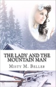 The Lady and the Mountain Man