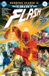 The Flash 2016- 25