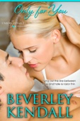 Only for You (Unforgettable You, Book 1)