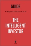 Guide To Benjamin Grahams  Et Al The Intelligent Investor By Instaread