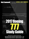 2017 Boeing 777 Study Guide
