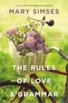 The Rules Of Love  Grammar