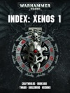 Index Xenos 1 Enhanced Edition