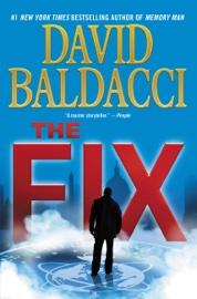 The Fix book summary