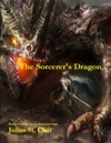 The Sorcerers Dragon