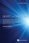 Light And Vacuum