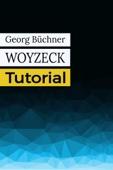 Woyzeck Tutorial