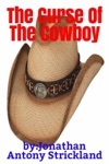The Curse Of The Cowboy