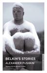 Belkins Stories