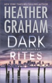 Dark Rites - Heather Graham Cover Art