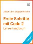 Erste Schritte mit Code2
