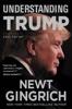 Newt Gingrich & Eric Trump - Understanding Trump  artwork