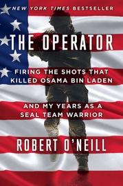 The Operator book summary