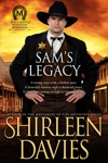 Sams Legacy