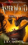 Aster Wood And The Book Of Leveling