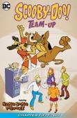 Scooby-Doo Team-Up (2013-) #52