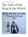 The Tale Of The King  The Witch
