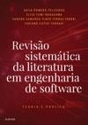 Reviso Sistemtica Da Literatura Em Engenharia De Software