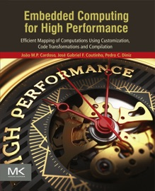EMBEDDED COMPUTING FOR HIGH PERFORMANCE