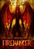 Firemancer