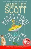 Pasta Pinot & Murder