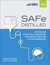 SAFe 40 Distilled