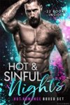 Hot  Sinful Nights