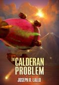 The Calderan Problem - Joseph R. Lallo Cover Art