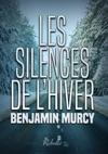 Les Silences De Lhiver