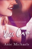 Anie Michaels - Kiss Cam  artwork