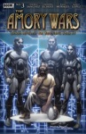 The Amory Wars Good Apollo Im Burning Star IV 3