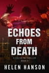 Echoes From Death