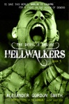 The Devils Engine Hellwalkers